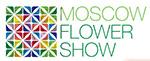 Moscou Flower Show