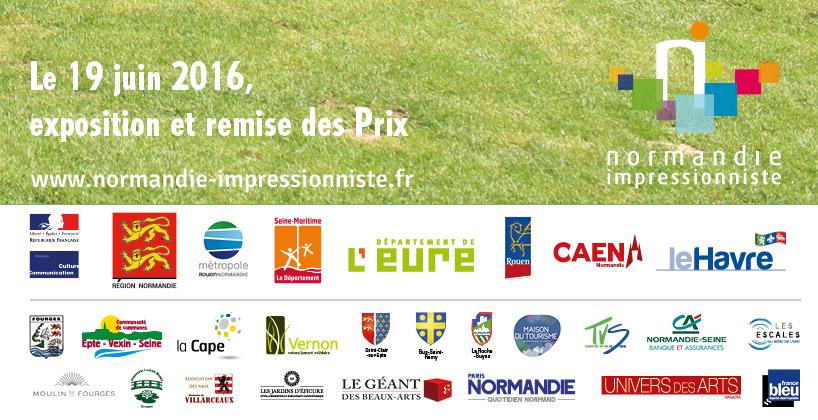 2015 11 28 Partenaires site AFCC