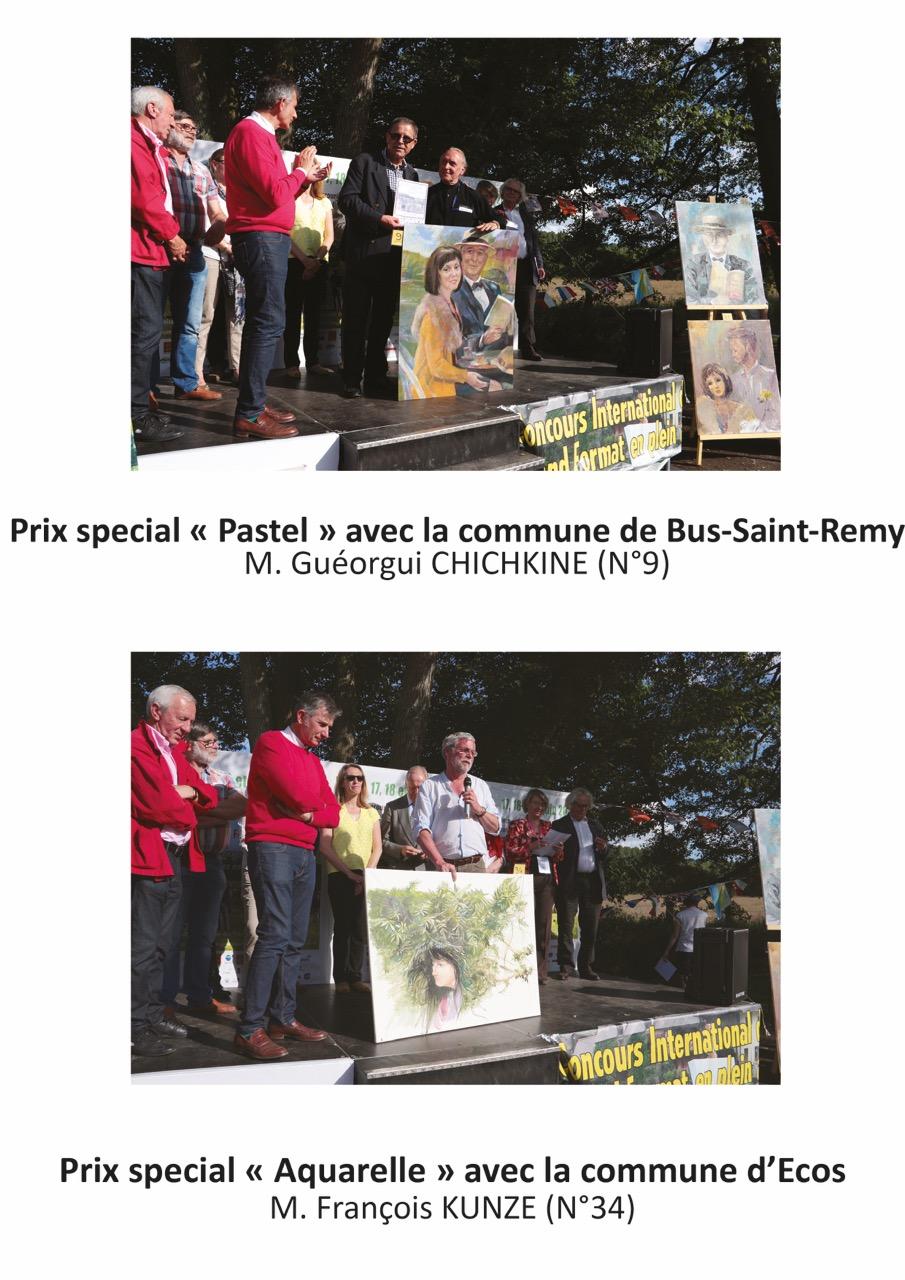 Prix de la commune d'ecos et de bus saint remyjpg-1