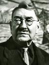 Mathurin Méheut