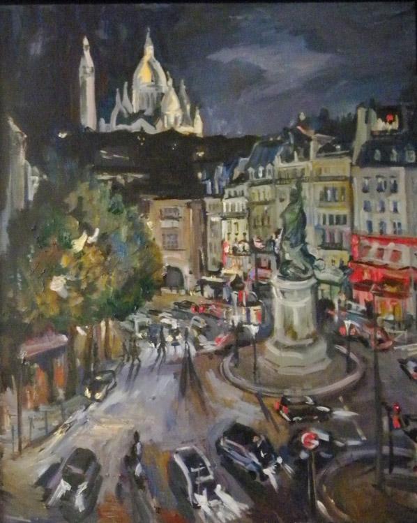 AF_nocturne-montmartre09_l598