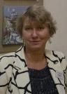 Anna Filimonova