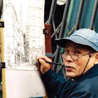 Kojiro Akagi