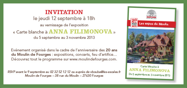 2013 AF Moulin Invitation_vernissage_web-2