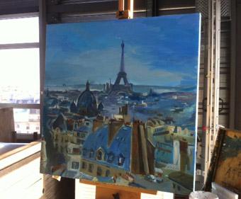 AF_Paris_2013_L340p