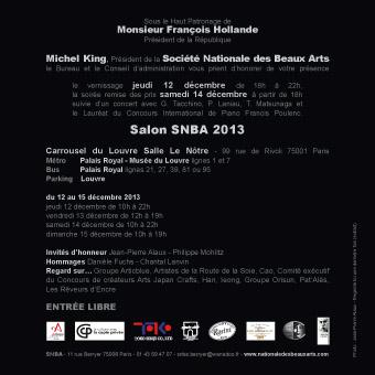 invitation+SNBA2013-2