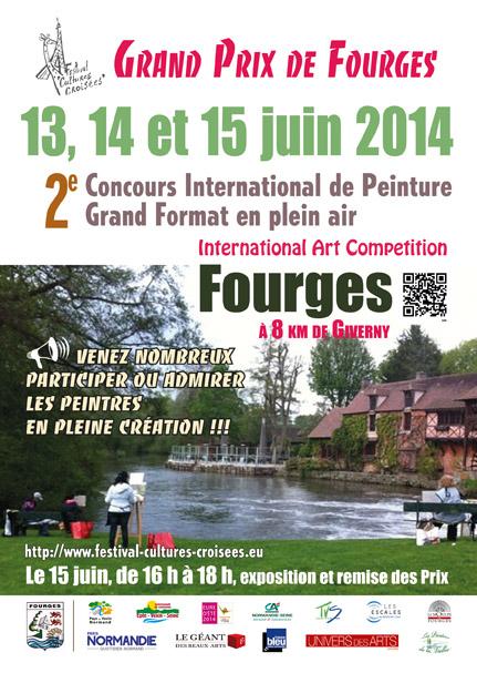 2014 04 23 Affiche Concours 2014 RVB BD