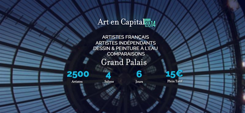 2014 11 Art en Capital 800p