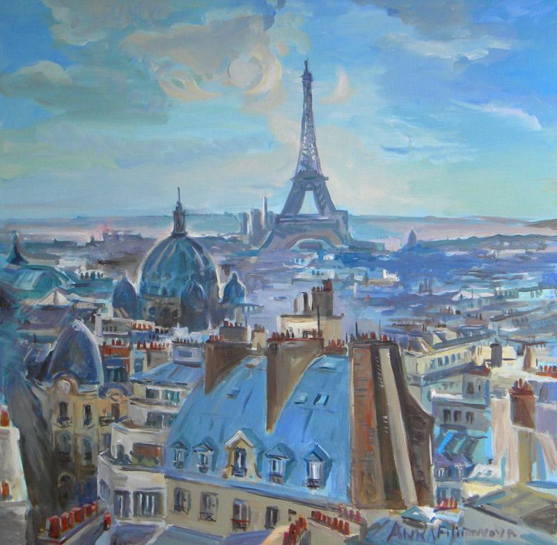 AF_2014_Belle_journee_a_Paris-1m_1m_L800p