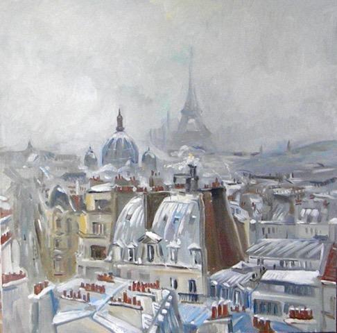 filimonova-neige-lestoitsbd